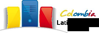 Latinoamérica Hosting - Hosting Colombia