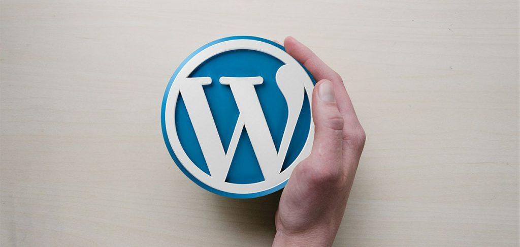 Conoce 5 razones por las cuales WordPress es ideal para crear tus sitios web personales o de negocio