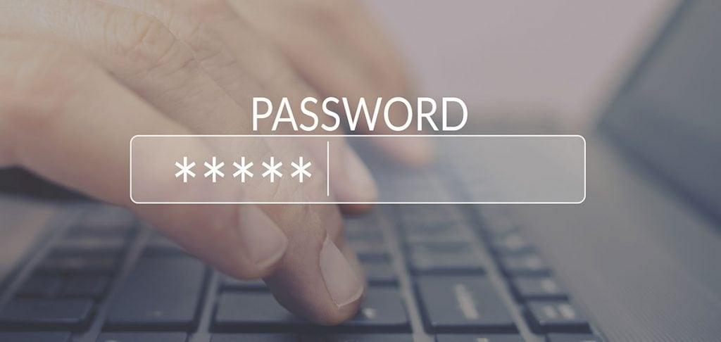 Aprende 4 consejos con Latinoamérica Hosting Colombia para aumentar la seguridad de tus cuentas con la gestión de tus contraseñas