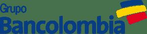 grupobancolombia